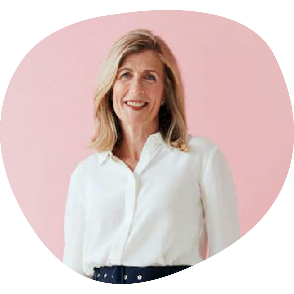 Dr Clare Spencer